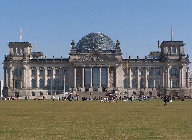 File:RealWorld Reichstag.jpg