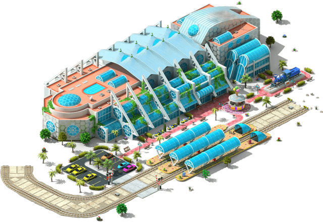 File:Cascade Station L3.png