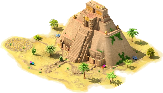 File:Golden Pyramid.png