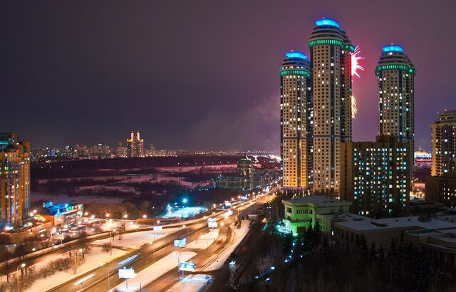 File:RealWorld Aurora Residential Complex (Night).jpg