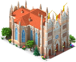 File:Church of the Redeemer.png