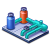 File:Contract Designing a Water Supply System.png