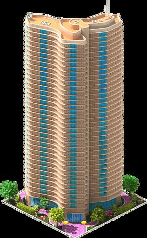 File:Edificio Niemeyer Building.png