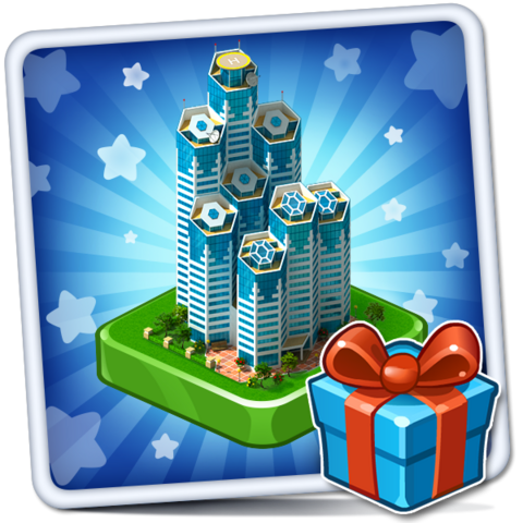 File:Gift Emerald Plaza.png