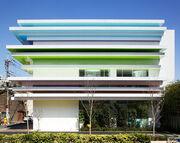 RealWorld Tokyo Shinkin Bank