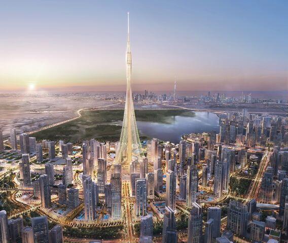 File:RealWorld Tower of Light.jpg