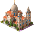 Candelaria Church L1.png
