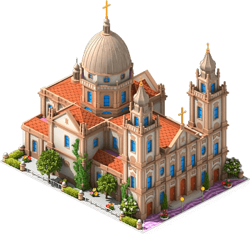 File:Candelaria Church L1.png