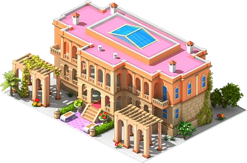 File:Maeterlinck Palace.png