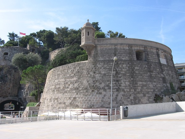 File:RealWorld Fort Antoine.jpg