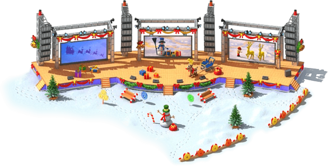 File:Christmas Fair Complex.png