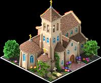 File:Church of Saint Pierre de Montmartre.png