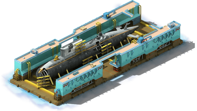 File:DS-40 Diesel Submarine Construction.png