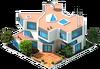 Domino Residence