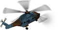 File:Light Helicopter L2.png