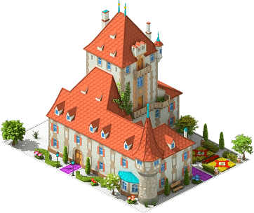 File:Lowland Town Hall L4.png