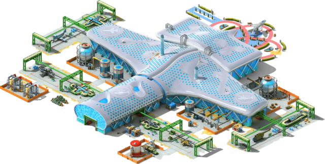 File:Military Aircraft Factory L2.png