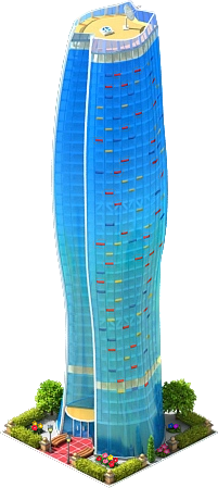 File:United Tower.png