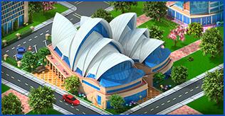 File:World Architecture (Australia).png