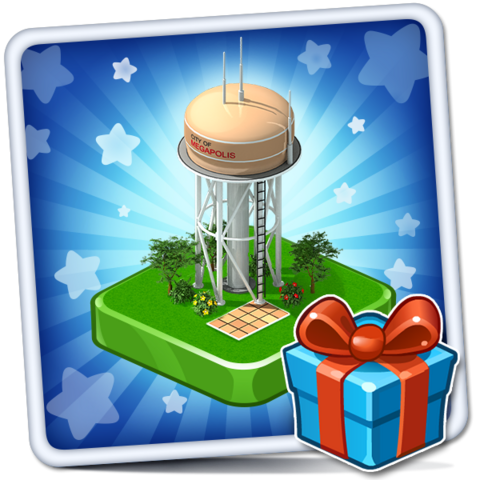 File:Gift Improved Water Tower.png