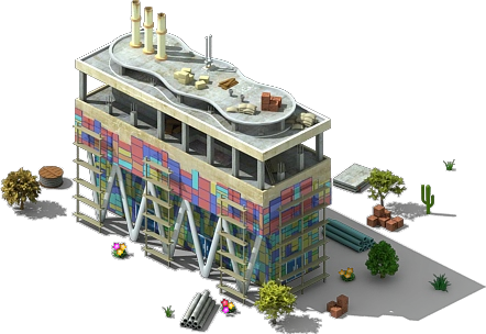 File:Gold Refinery L1.png