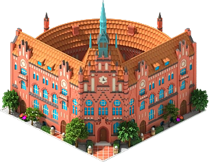 File:Lichtenberg Town Hall.png