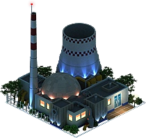 File:Nuclear Power Plant 2 (Night).png