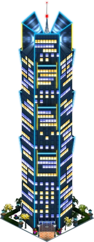 File:Palm Tower (Night).png