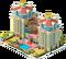 Al Murooj Apartments