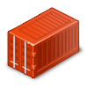 File:Asset Cargo Container.png