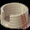 Asset Tubing Ring