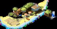 Beach L2