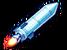 Icon Cargo Rockets