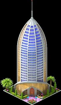 File:Mihrab Tower.png