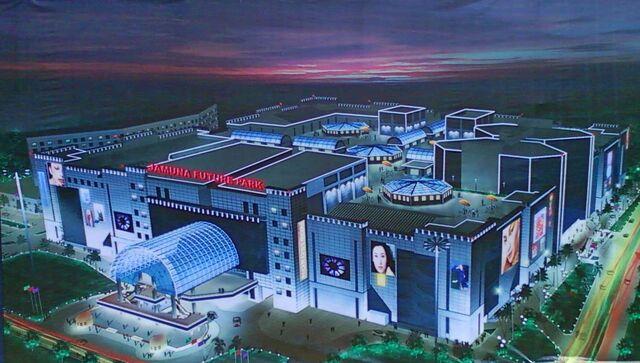 File:RealWorld Jamuna Future Park.jpg