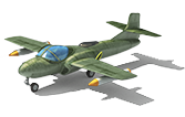File:A-11 Assault Plane L1.png