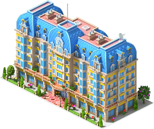 File:Hotel Monroе.png