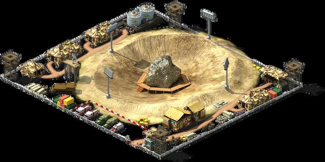 File:Meteorite Crater L1.png
