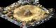 Meteorite Crater L1