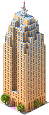 File:Penobscot Building.png