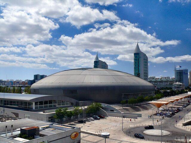 File:RealWorld MEO Arena.jpg