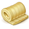 File:Asset Insulation.png