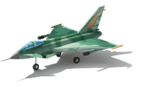 File:FA-21 Fighter L1.png
