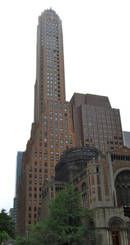 File:RealWorld General Electric Building.jpg