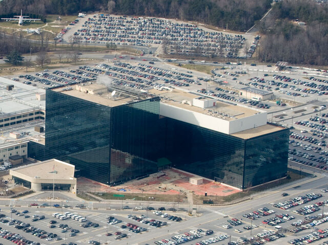File:RealWorld Megapolis Monetary Fund.jpg