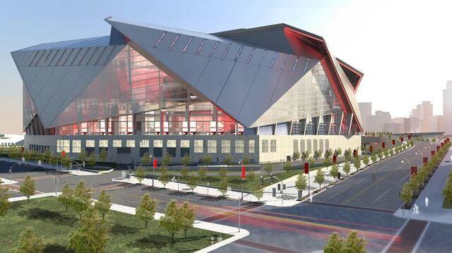 File:The New Atlanta Stadium.jpg