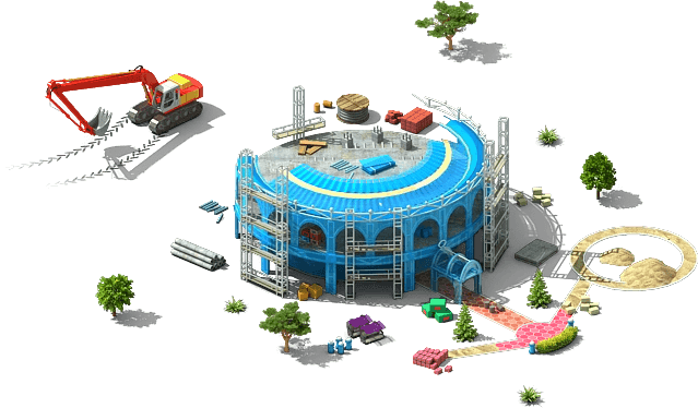 File:Water Engineering Base Construction.png