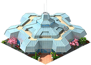 File:Astronaut Training Center.png