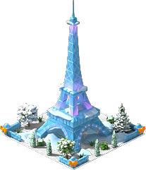 File:Ice Eiffel Tower.png