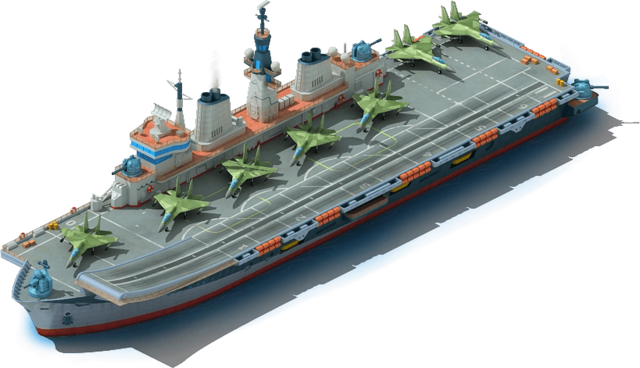 File:CV-14 Aircraft Carrier L1.png